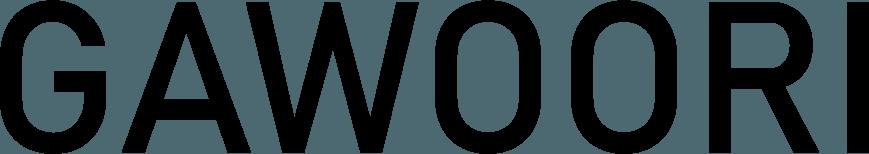 gawoori logo