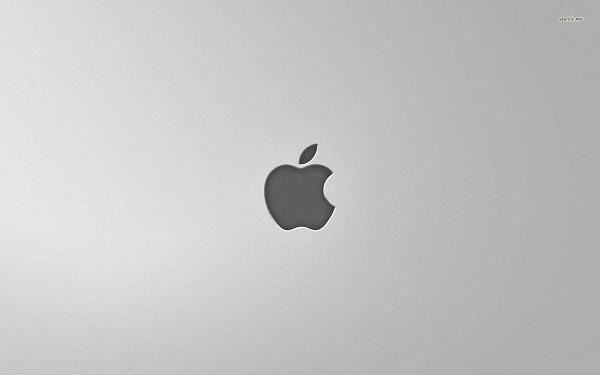 애플 컴퓨터 첫번째 모델 경매에서 원가 500배 이상의 가격 낙찰