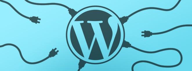 블로그형 워드프레스 웹사이트를위한 필수 플러그인 15개