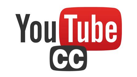 Youtube 영상의 자막 추출하는 방법