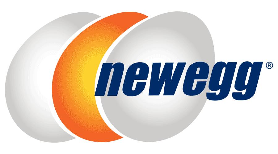 Newegg 신용카드 정보 유출