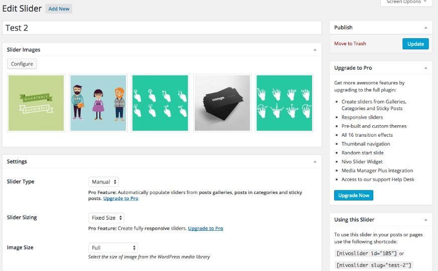 wordpress-plugins-nivo-slider-dashboard