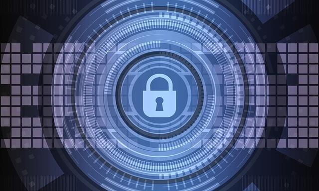 Zip 파일의 비밀번호 푸는 방법