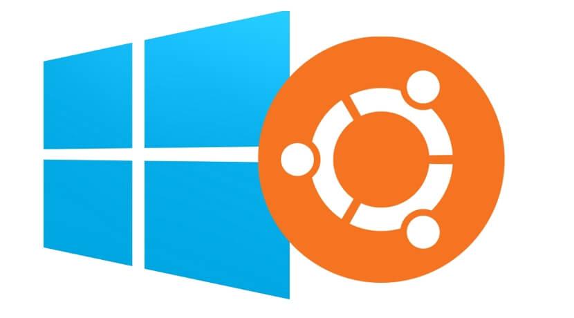 [Ubuntu]Installation Failed with Error 0x8007019e