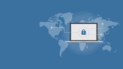 AWS 워드프레스에 무료 SSL 적용하는 방법